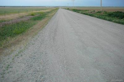 PARCEL 14 BRADBURY-KREBS ROAD, Byers, CO 80103 - Photo 2