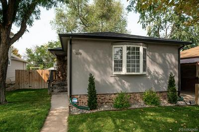 3173 S PEARL ST, Englewood, CO 80113 - Photo 2