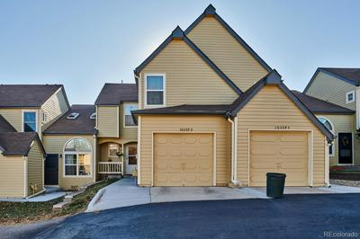 10359 W FAIR AVE APT D, Littleton, CO 80127 - Photo 1