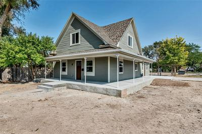 124 N 7TH AVE, Sterling, CO 80751 - Photo 1