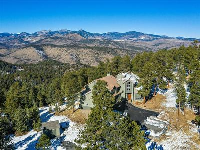 29135 SUMMIT RANCH DR, Golden, CO 80401 - Photo 2