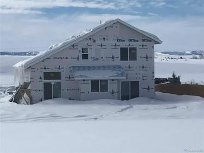 891 DRY CREEK SOUTH RD, HAYDEN, CO 81639 - Photo 2