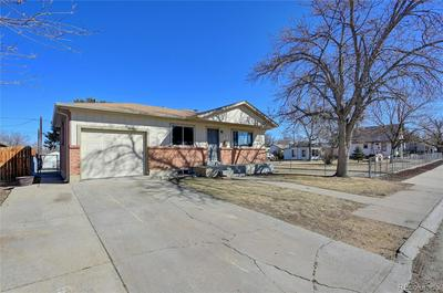 135 5TH ST, Fort Lupton, CO 80621 - Photo 2