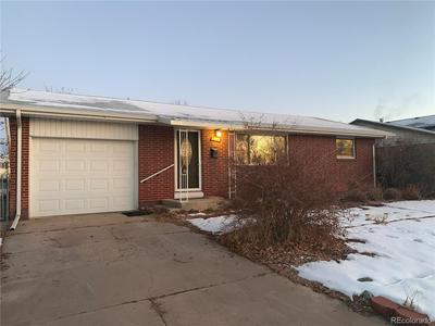 1579 BRIGHTON DR, Brighton, CO 80601 - Photo 2
