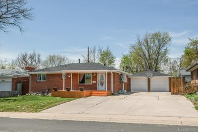 7475 CLAY ST, Westminster, CO 80030 - Photo 1
