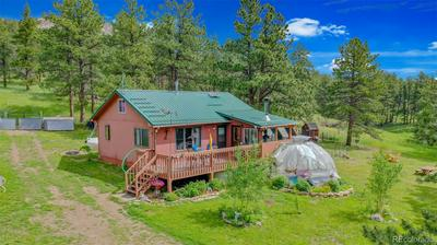 263 BADGER CT, Drake, CO 80515 - Photo 1