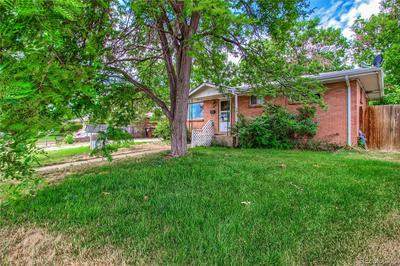7493 IRVING ST, Westminster, CO 80030 - Photo 2