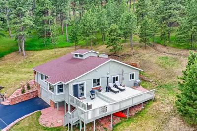 316 PINE TREE LN, Boulder, CO 80304 - Photo 2