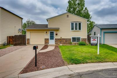 10526 W 106TH PL, Westminster, CO 80021 - Photo 1