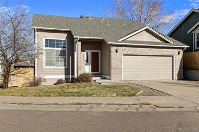 10493 W 82ND AVE, Arvada, CO 80005 - Photo 2