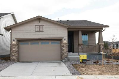 1950 GRIFFIN DR, Brighton, CO 80601 - Photo 1
