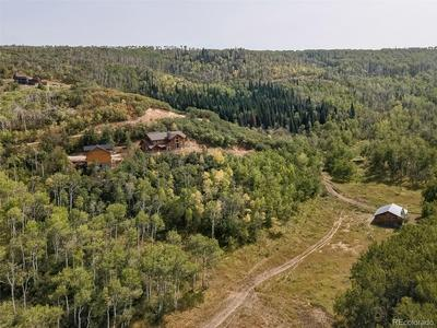 28155 VALLEY VIEW LN, Steamboat Springs, CO 80487 - Photo 2