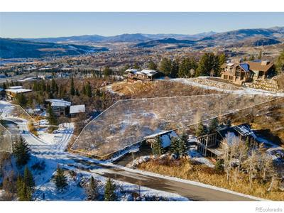 2672 RIDGE RD, Steamboat Springs, CO 80487 - Photo 2