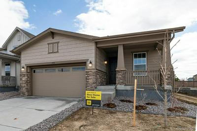 1950 GRIFFIN DR, Brighton, CO 80601 - Photo 2