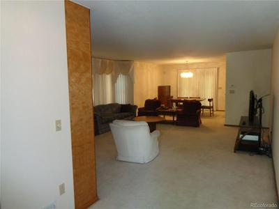 9288 UTICA CT, Westminster, CO 80031 - Photo 2