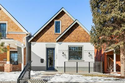 1555 S GRANT ST, DENVER, CO 80210 - Photo 1