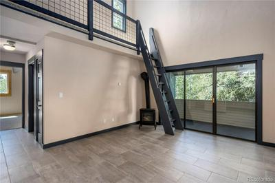 3020 VILLAGE DR # 432, Steamboat Springs, CO 80487 - Photo 1