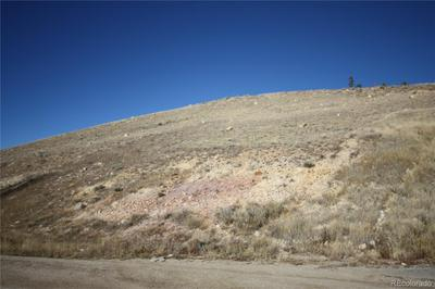 434 COUNTY ROAD 895, Granby, CO 80446 - Photo 2