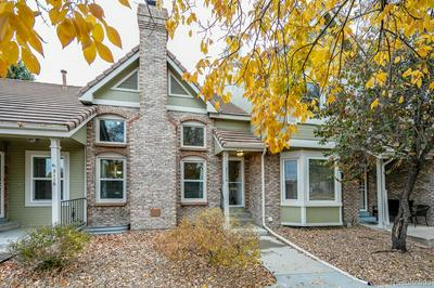 2114 RANCH DR, Westminster, CO 80234 - Photo 1