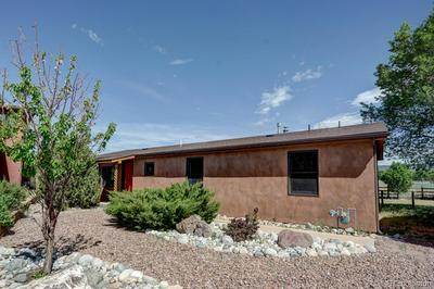 1328 ANGELVIEW CIR, Salida, CO 81201 - Photo 2