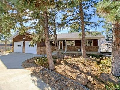 16740 GOLDEN HILLS RD, Golden, CO 80401 - Photo 1