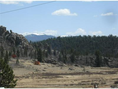 275 SWIGGLER RD, Jefferson, CO 80456 - Photo 1