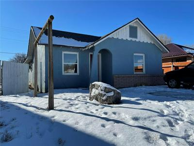84 COSTILLA BLVD, Alamosa, CO 81101 - Photo 1