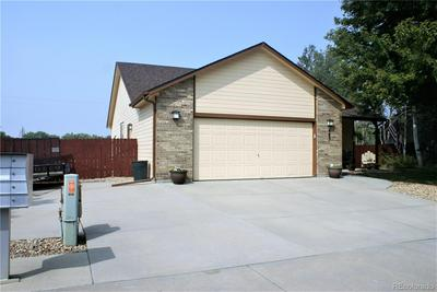 483 STEVENS CIR, Platteville, CO 80651 - Photo 2