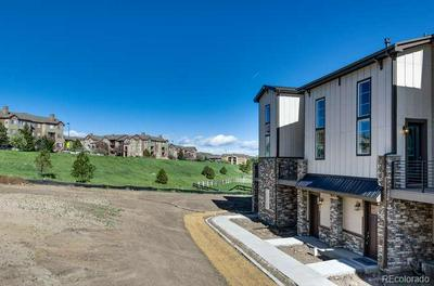 1586 CASTLE CREEK CIR, Castle Rock, CO 80104 - Photo 2