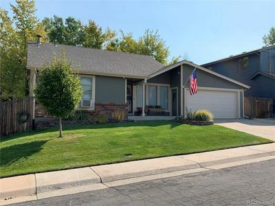11050 STUART CT, Westminster, CO 80031 - Photo 1