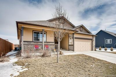 795 RODGERS CIR, PLATTEVILLE, CO 80651 - Photo 1