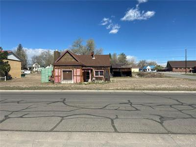 1322 E ST, Salida, CO 81201 - Photo 2