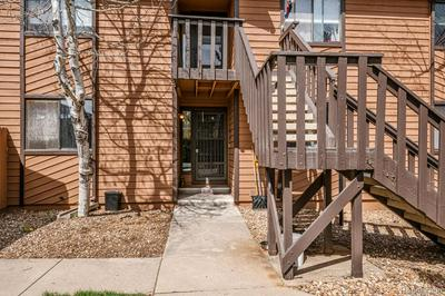 9511 W 89TH CIR, WESTMINSTER, CO 80021 - Photo 2