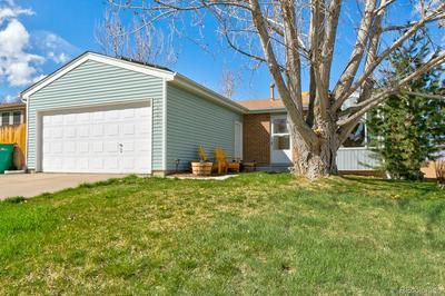 5933 W 75TH AVE, ARVADA, CO 80003 - Photo 2