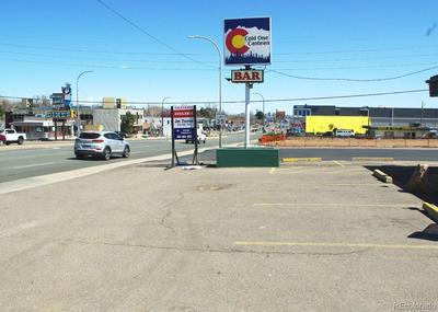 9500 W COLFAX AVE, Lakewood, CO 80215 - Photo 2