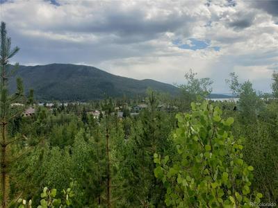 501 MOUNTAIN AVE, Grand Lake, CO 80447 - Photo 1