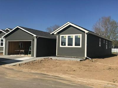 6365 FOXTAIL GRN, Frederick, CO 80530 - Photo 1