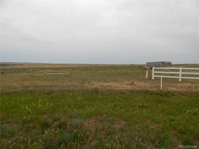 13404 BUCK DRAW, Kiowa, CO 80117 - Photo 2