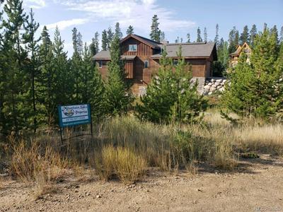 310 GCR 4571, Grand Lake, CO 80447 - Photo 1