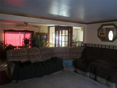 65 DATE AVE, AKRON, CO 80720 - Photo 2
