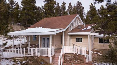 12581 US HIGHWAY 285, Conifer, CO 80433 - Photo 1