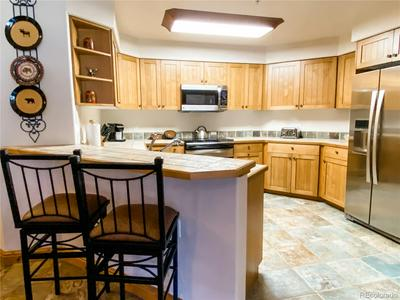 1875 SKI TIME SQUARE DR # 211, Steamboat Springs, CO 80487 - Photo 2