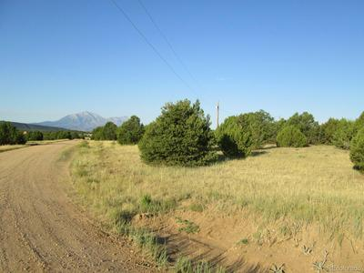 ROWELL ROAD, Walsenburg, CO 81089 - Photo 1