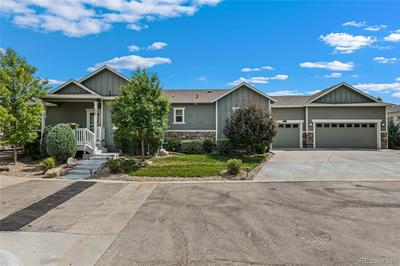 2749 WINDEMERE LN, Erie, CO 80516 - Photo 1