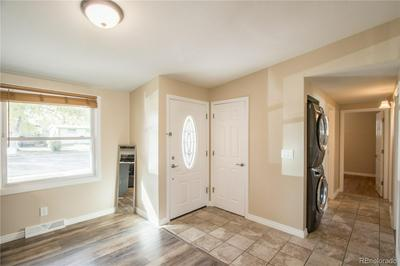1530 S PERRY ST, Denver, CO 80219 - Photo 2