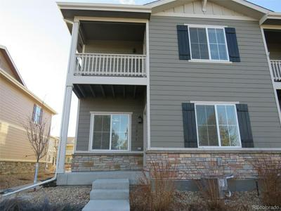 1215 S SHERMAN ST, Longmont, CO 80501 - Photo 1