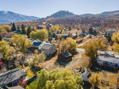 1260 MANITOU AVE, Steamboat Springs, CO 80487 - Photo 1