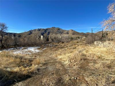 879 N FORD ST, Golden, CO 80403 - Photo 1
