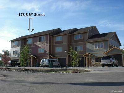 173 S 6TH ST, Hayden, CO 81639 - Photo 1