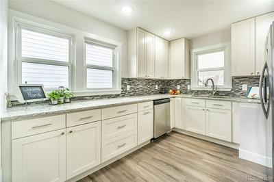 3001 S LINCOLN ST, Englewood, CO 80113 - Photo 2